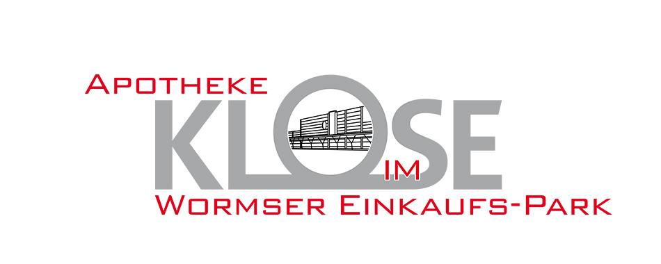 Basilika Apotheke Klose - Leistungen